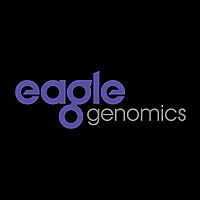 Eagle Genomics » Microbiome