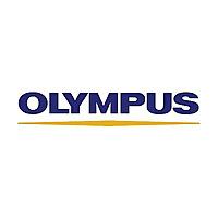 Olympus Life Science