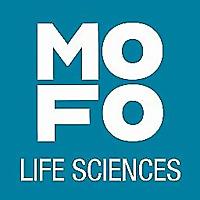 MoFo Life Sciences