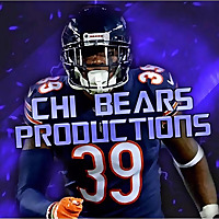 Chicago Bears Productions