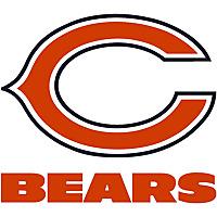 Chicago Bears 24/7
