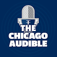 The Chicago Audible