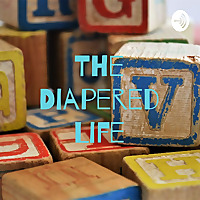 Life In Diapers