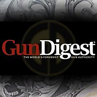 Gun Digest » Gunsmithing