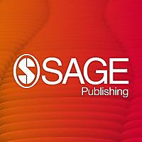 SAGE Journals » Chronic Illness