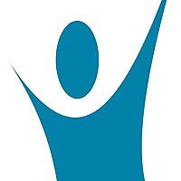 Springer » European Actuarial Journal