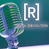The Digital Revolution