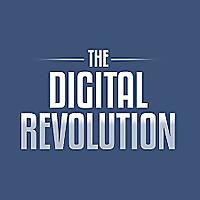 The Digital Revolution Podcast