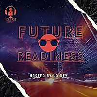 Future Readiness Podcast