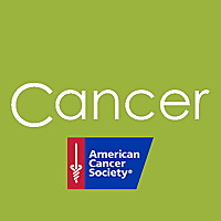 Wiley Online Library » Cancer