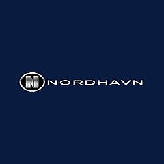 Nordhavn Yachts
