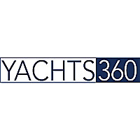 Yachts 360   Buy, Sell, Trade Guides