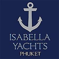 Isabella Yachts