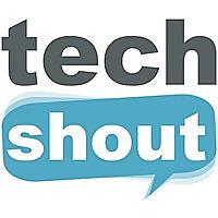 TechShout » Gadgets