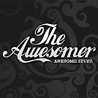 The Awesomer » Gadgets