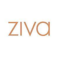 Ziva Meditation Blog