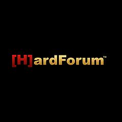Hard Forum » Cloud Computing