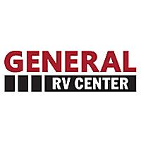 General RV Blog