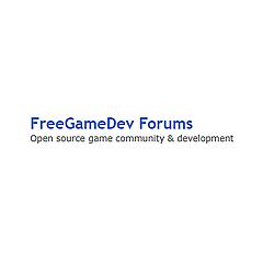 FreeGameDev