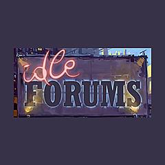 Idle Thumbs » Game Development