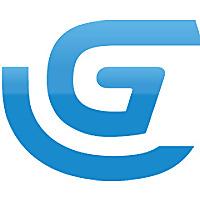 GDevelop General » GDevelop Forum