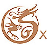 XL Packaging Designs
