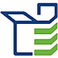 Packaging Design Corporation