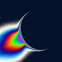 NASA's Jet Propulsion Laboratory: Caltech