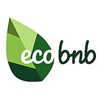 Ecobnb Blog