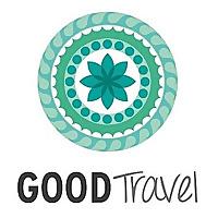GOOD Travel Blog
