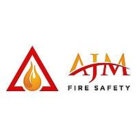 AJM Fire Safety