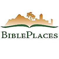 BiblePlaces