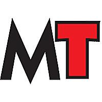 MacTech News