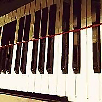 St. Louis Jazz Notes
