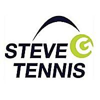 Steve G Tennis | ATP Rankings, Tennis News & Results, Tennis Stats