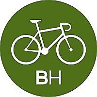 Bike Hugger
