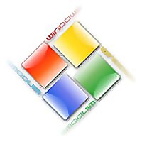 Windows 7 Help Forums