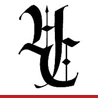 Hartford Courant - Property Line Blog