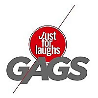 Just For Laughs Gags | Funniest and Best Pranks