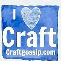 Recycled Crafts | Creative Upcycle & Downcycle Ideas