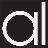 Architecture Lab | Online Architecture Art and Design Magazine