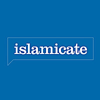 islamicate