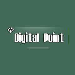 Digital Point » Affiliate Programs