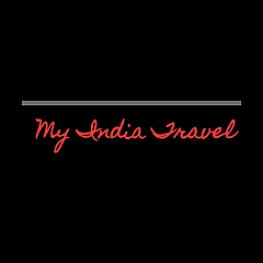 My India Travel