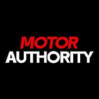 MotorAuthority