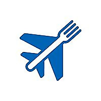In Flight Feed | Airline Food Reviews and News