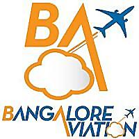 Bangalore Aviation