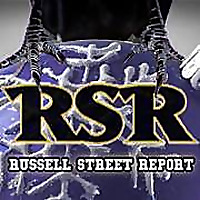 Russell Street Report | Baltimore Ravens News