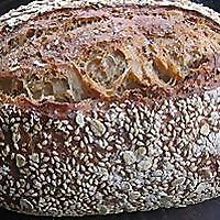 The Fresh Loaf