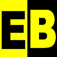 Export Law Blog